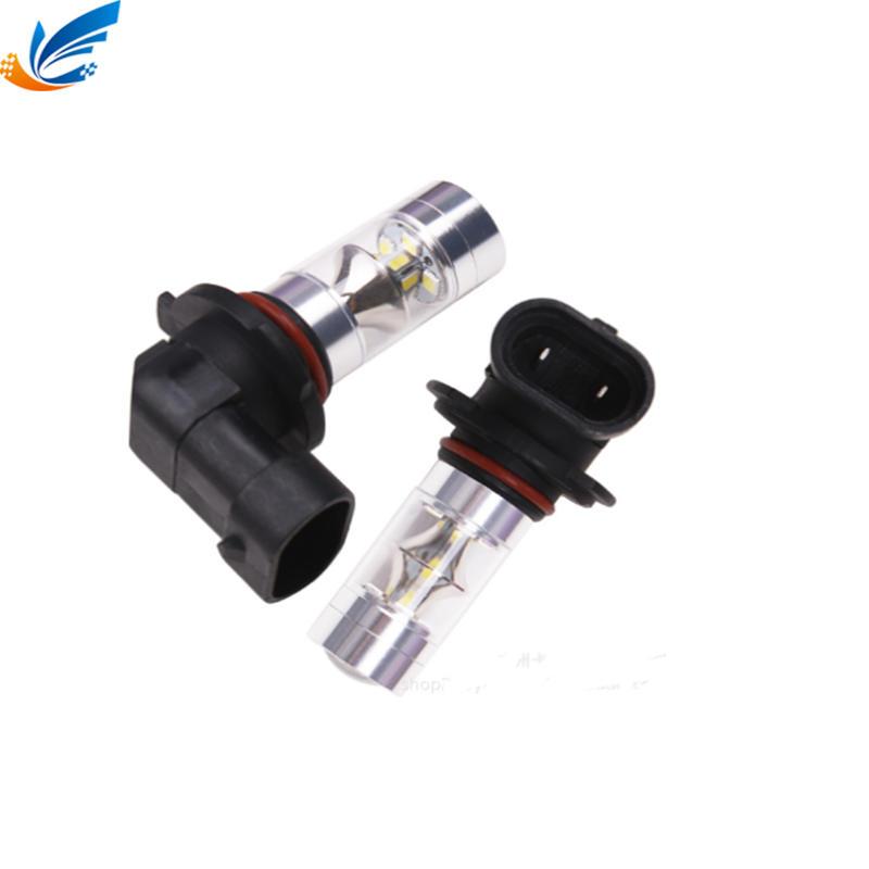 Smart canbus free led kit car light 12V 1156