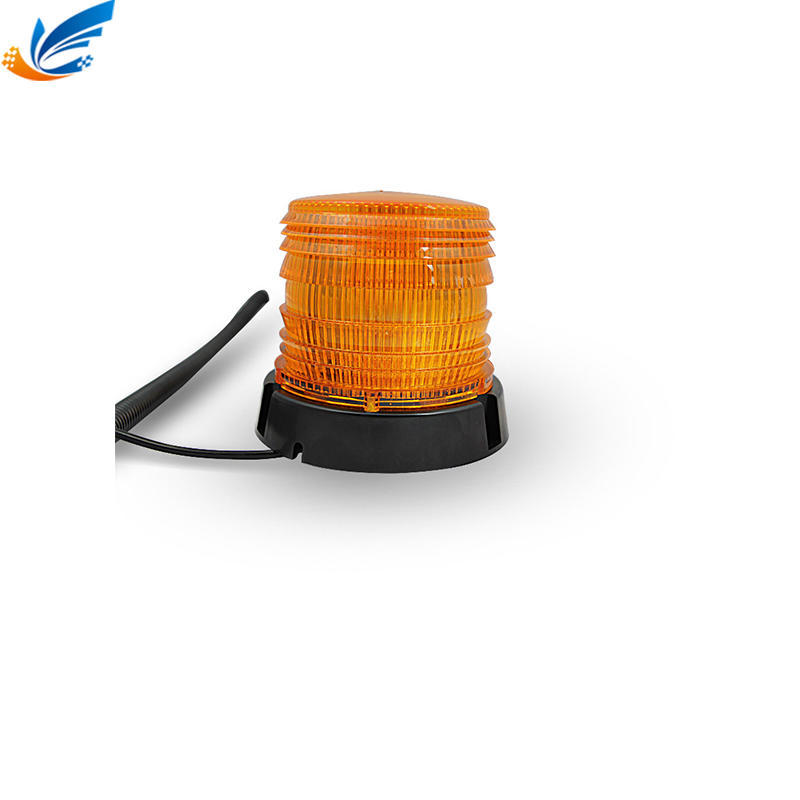 Emergency warning led light  lan xin 1027