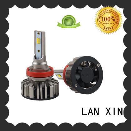 v70 best led headlights supplier for auto led lighting