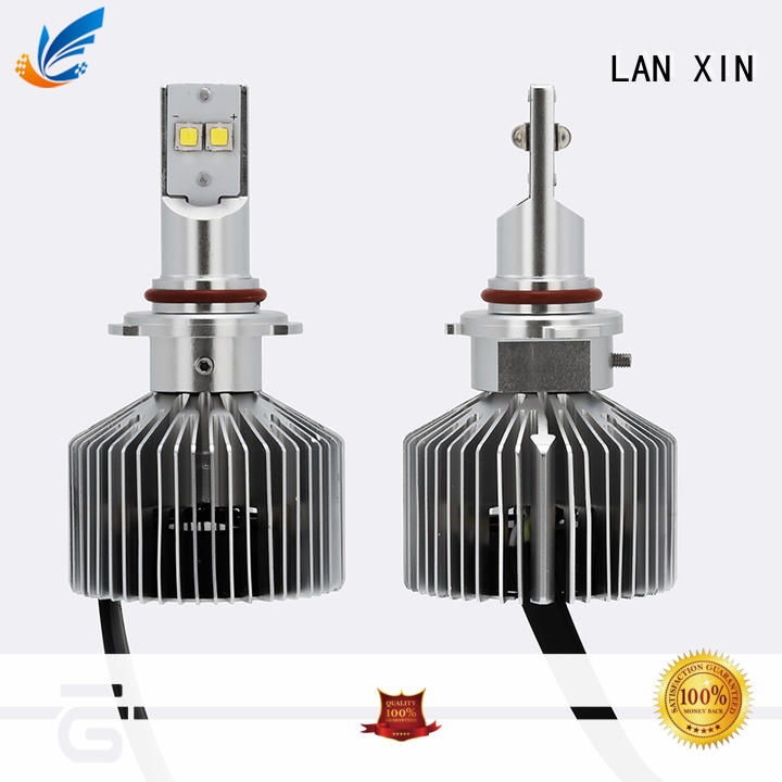 Lanxin automotive light aftermarket led headlights order now for auto led lights