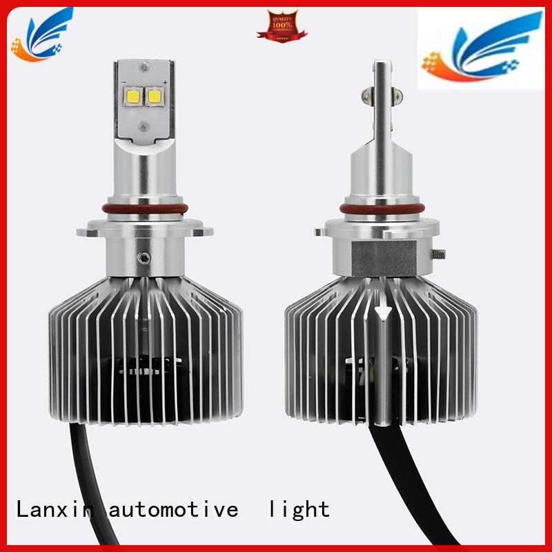 Lanxin automotive light best h7 headlight bulb inquire now for auto led lights