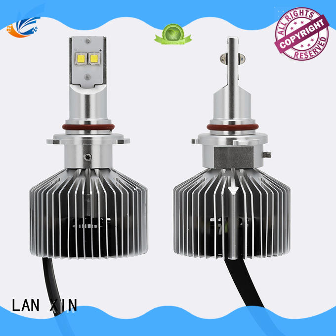 E4 Standard design cheap headlights with good price for auto led lights
