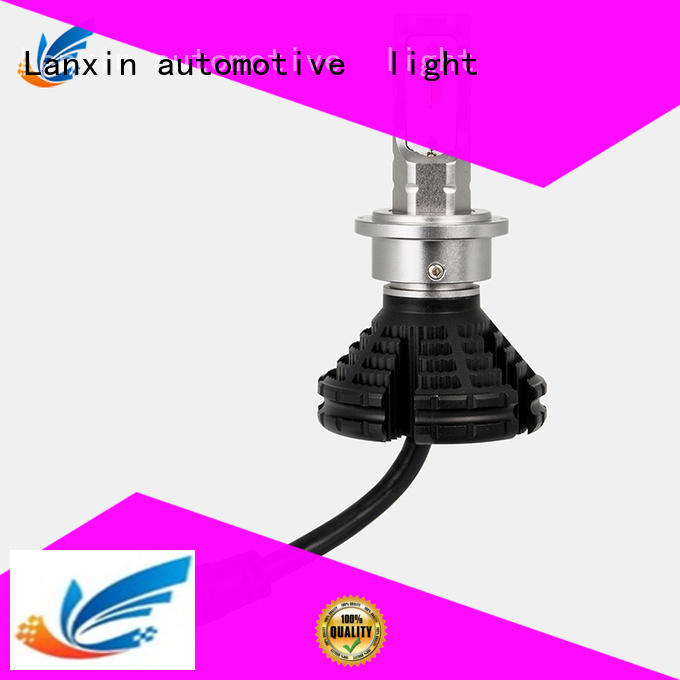quality projector headlights for cars manufacturer for auto led lighting