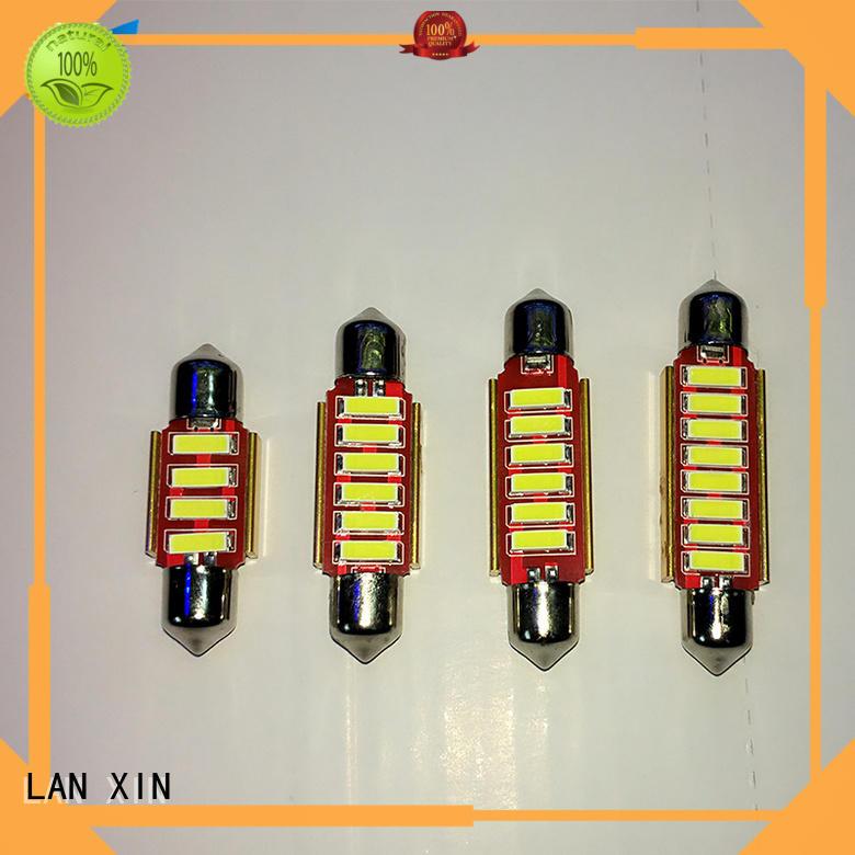 12v tail light bulb finder series for truck