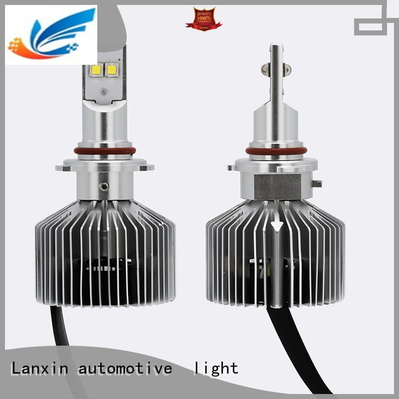 energy saving best aftermarket headlights with good price for led lighting