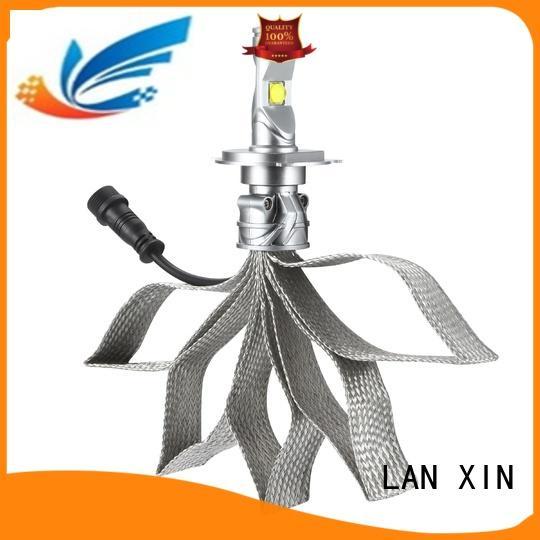practical motorcycle headlight manufacturer