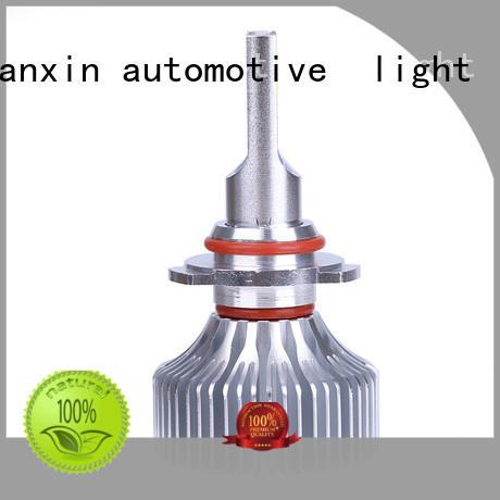 mini best car headlights supplier for projector lens