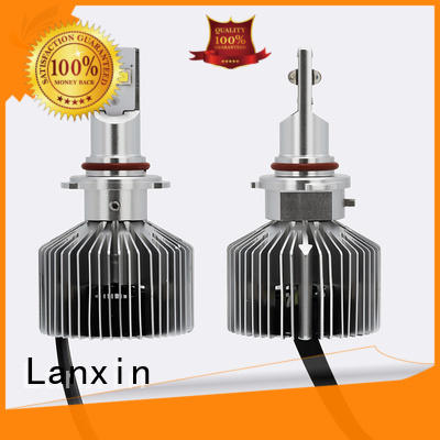 high quality aftermarket led headlights factory for auto led lights