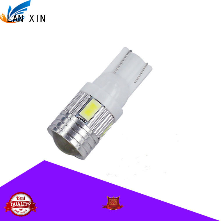 oem led tail light bulbs series for led lighting