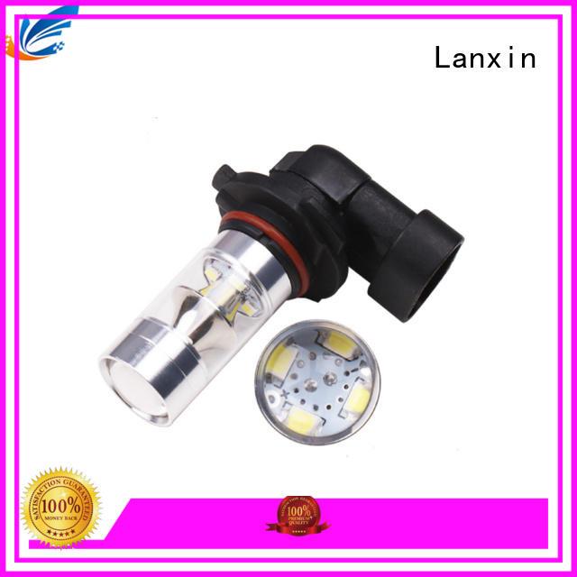 Lanxin tail light bulb finder manufacturer for led lighting