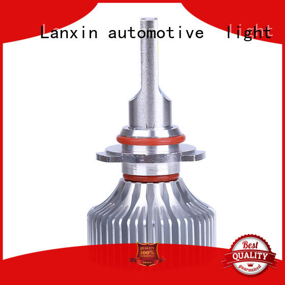 mini best car headlights for night driving wholesale for auto led lighting