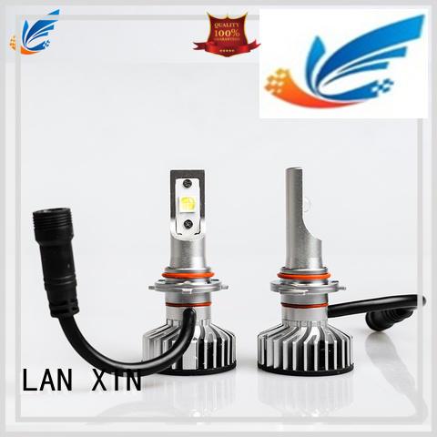 oem odm angel eye headlights factory for led lighting