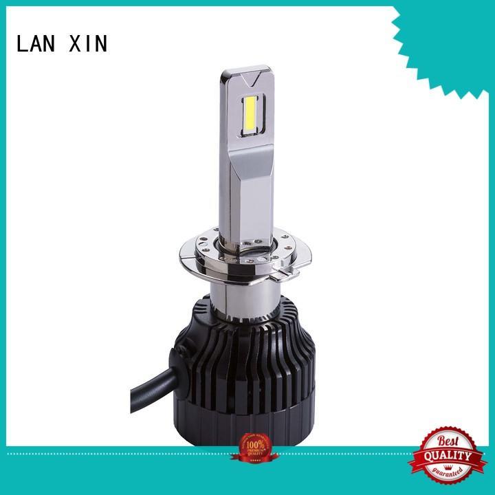 Lanxin