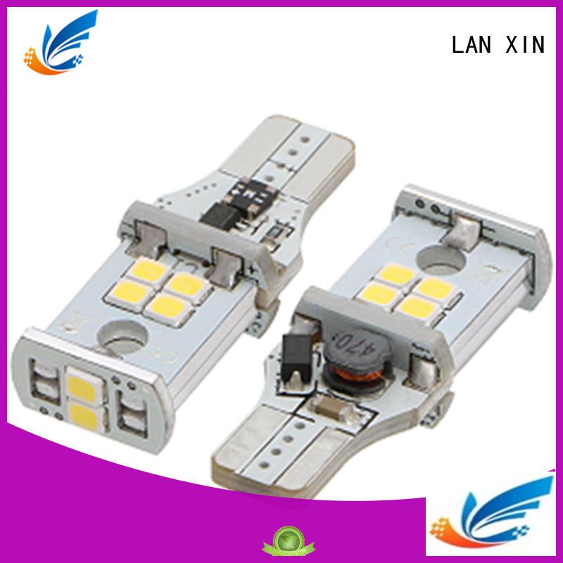 odm tail light bulbs factory
