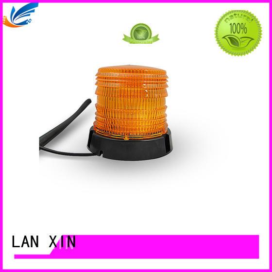 Lanxin led strobe lights supplier for bike