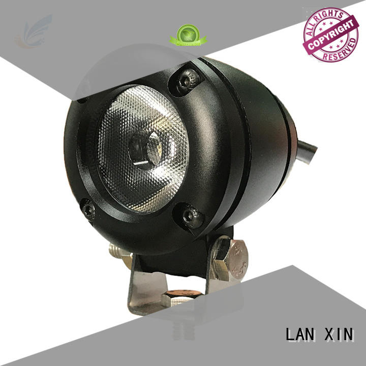 hot selling motorbike headlight from China for autobike