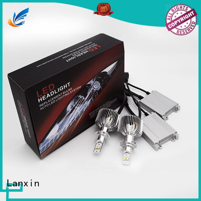 high quality best aftermarket headlights with good price for auto led lighting
