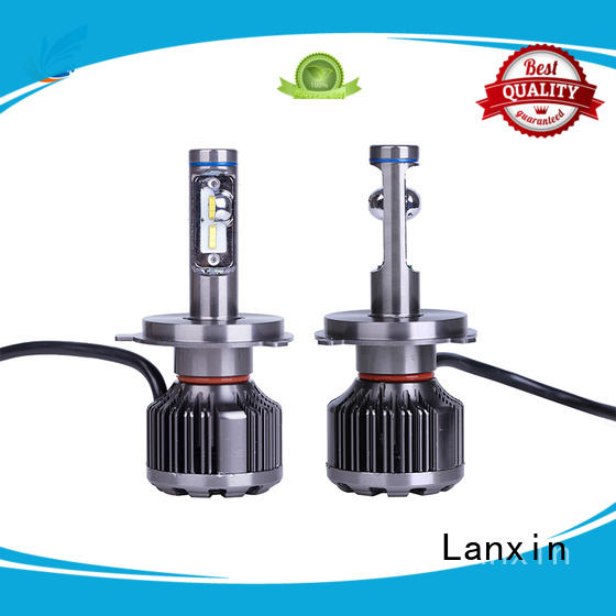 energy saving low beam headlights with good price for led lighting