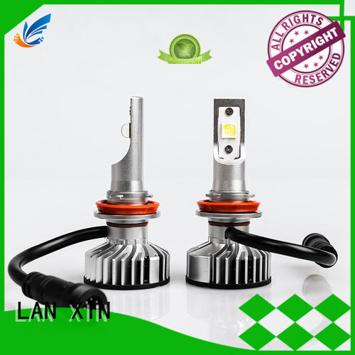 hot selling headlight polish series for car accessories